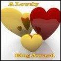 A_Lovely_Blog_Award