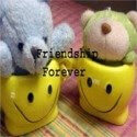 Friendship_Forever__Award125X125