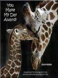 Giraffes-YouMakeMyDayAward-storyteller