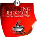 InspiringBloggerAward