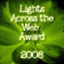 LightAmongstAward-from-a-yellowhouse