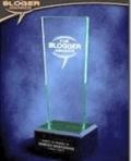The-Blogger-Award
