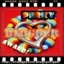 award_perky