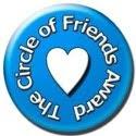 circle-of-friends-award