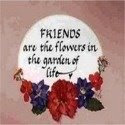 friendship_flower