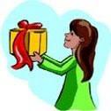 generosity-award