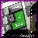 passoinate_blogger_award