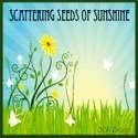 scattering-seeds