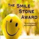 smile_stone_award