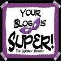 super_blog
