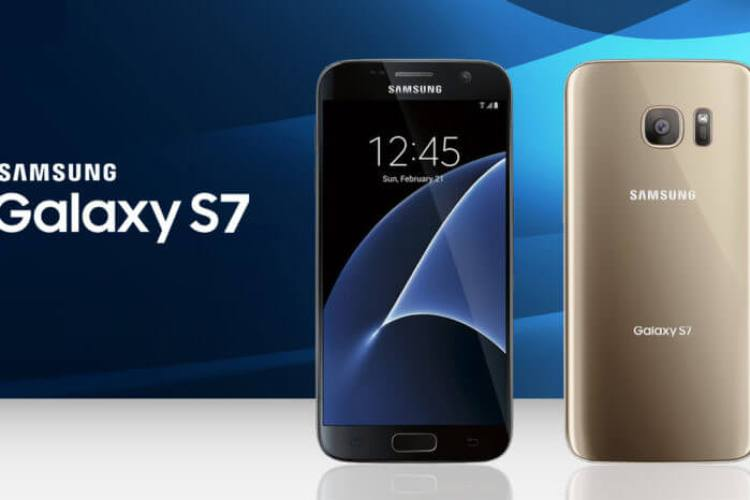 galaxy-s7-features-700x466.jpg