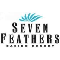 seven-feathers-casino-resort-squarelogo-1498553279185