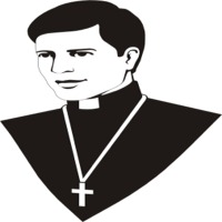 priests-clipart-20