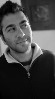 רון פלדמן – ראיון ר-ציני