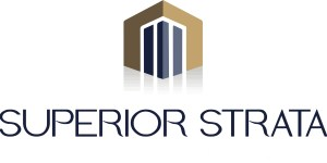 Logo_SuperiorStrata