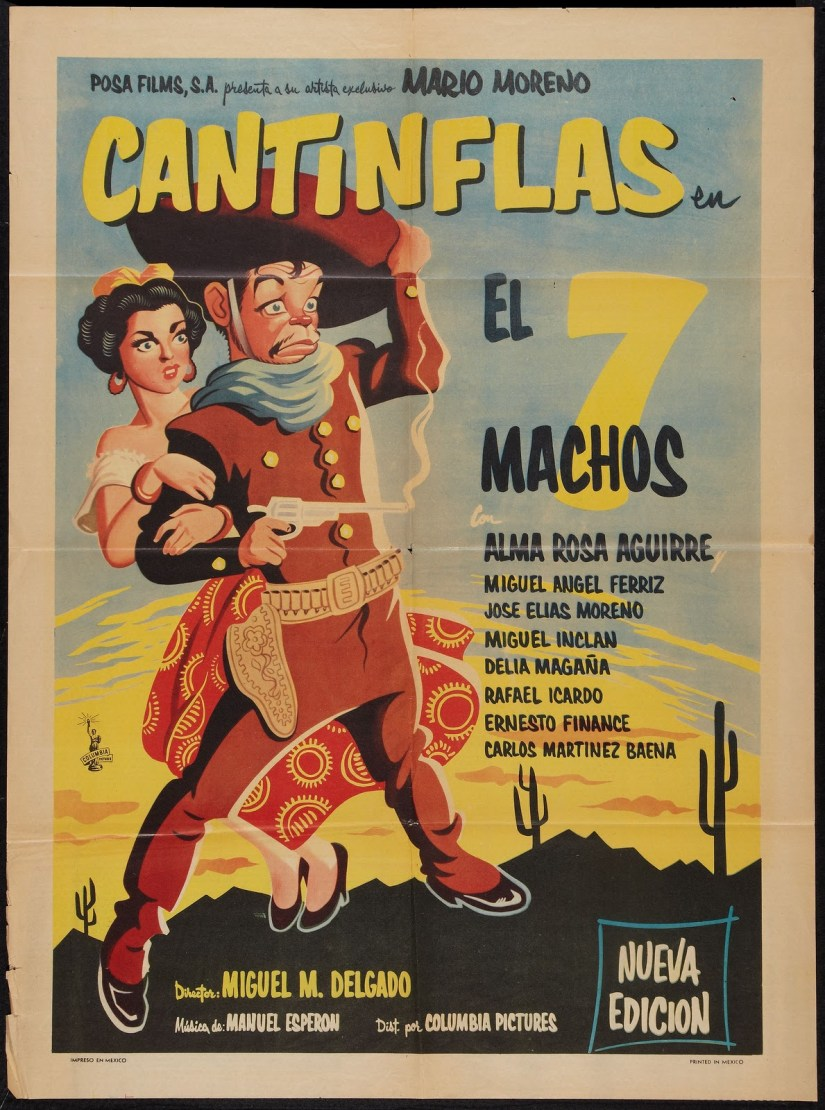 cantinflas07