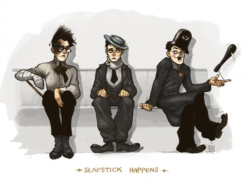 slapstick_small
