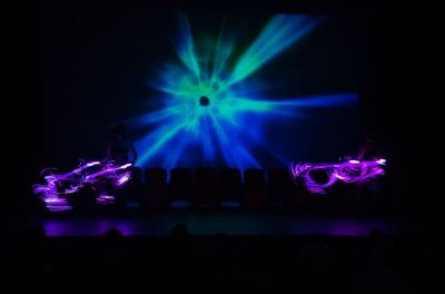 0047_Viva Hypnosis Brindley-47