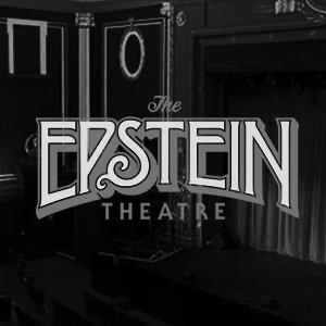 Epstein_Venue
