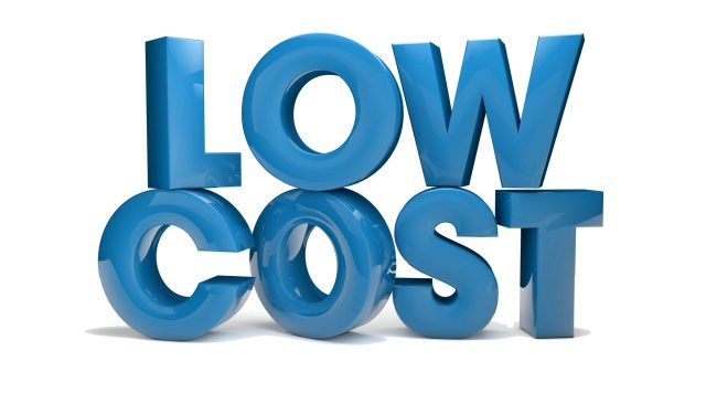 SUBSTITUTE HIGH COST LOANS WITH LOW COST