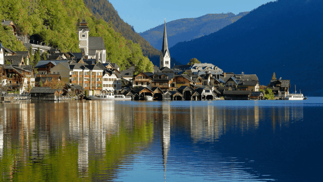 9 Insanely Affordable Winter Vacations for 2019-20