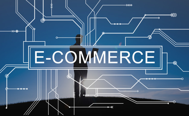 Why Ecommerce Marketing Is Important in 2021