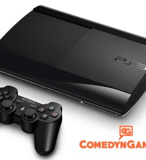 Australia stops production of PS3