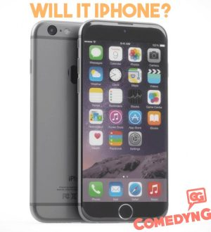 iPhone 7 updates and more news!