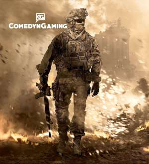 Modern Warfare remake and more, including call of duty legacy edition
