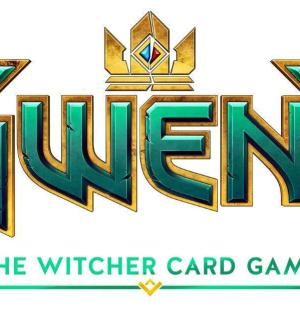 Witcher gets a card game trademark filed by CD Projekt