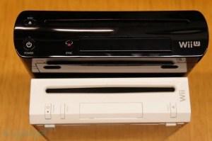 nintendo-wii-u-vs-wii-console-680x452