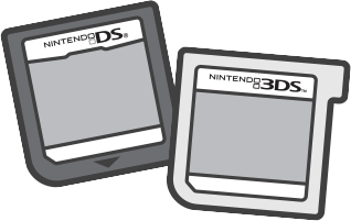 3DS backwards Compatible