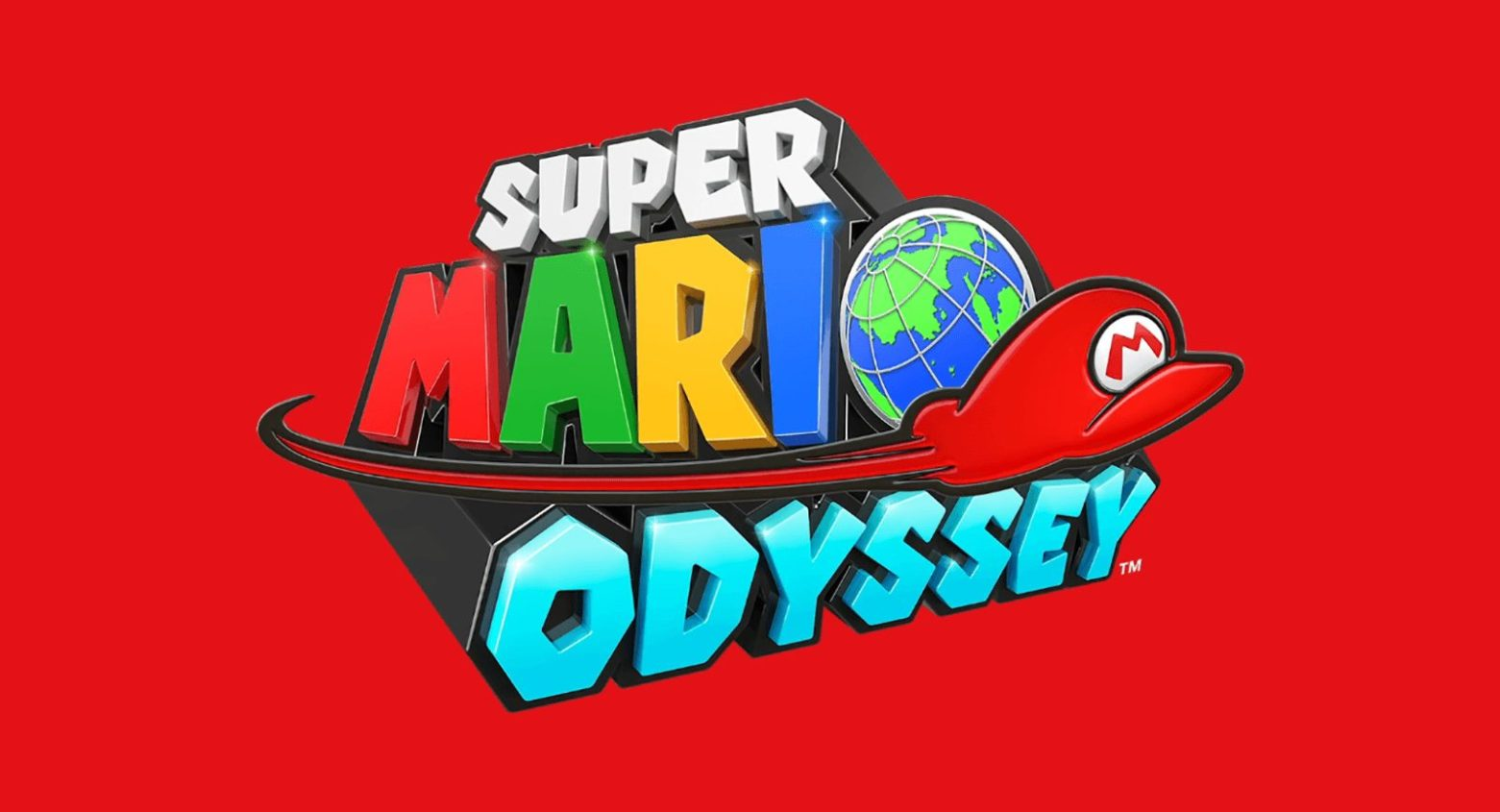 Super Mario Odyssey Trailer Analysis Comedyngaming