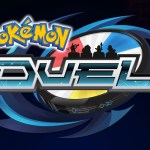 Pokemon Duel IOS Android
