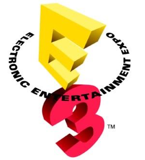 E3 open to fans