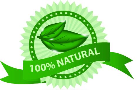 100naturali