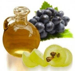 olio-Vitis-Binifera