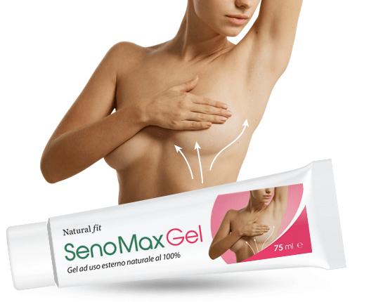 senomax-crema-gel