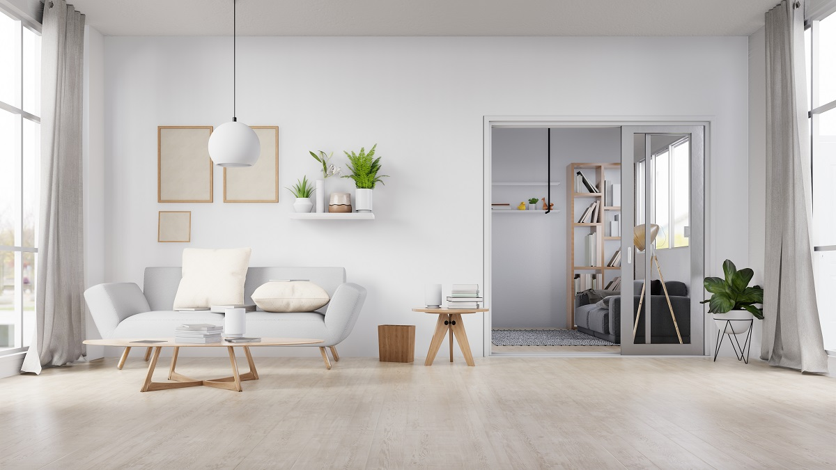 Grazie all'estrema modularità delle pareti attrezzate e dei divani, la collezione lago living permette di creare infinite soluzioni su misura per ogni stile. Come Arredare Il Soggiorno In Stile Moderno Come Fare Italia