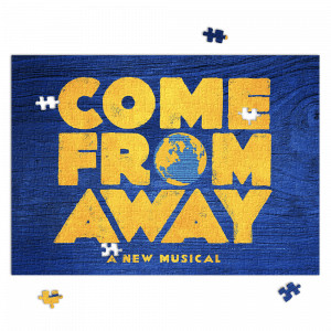 comefromawaystore com