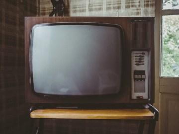 Vale la pena Reparar una TV ?