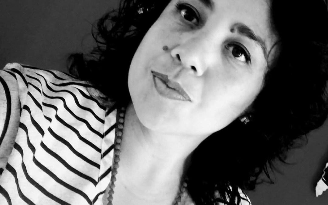 Sonia Antonio
