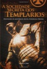 cavaleiros templários no comenta livros