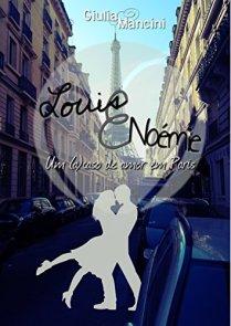 romance em Paris no comenta livros