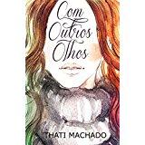Thati Machado no comenta livros