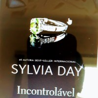 Incontrolável – Sylvia Day