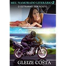 Gleize Costa no Comenta Livros