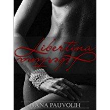 Nana Pavoulih no Comenta Livros