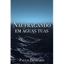 Paulo Tramarin no Comenta Livros