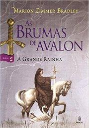 Excalibur e a Távola Redonda no Comenta Livros